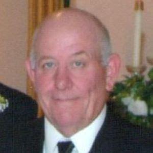 mike klosterman obituary montezuma ohio hogenk