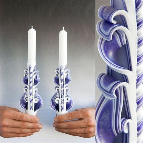 25 best ideas about candle set on design candles coffee bean decor and fall smells