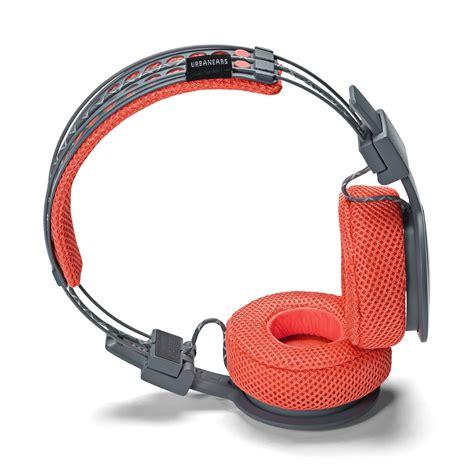 Headset Urbanears urbanears hellas on ear wireless bluetooth headphones 4091226