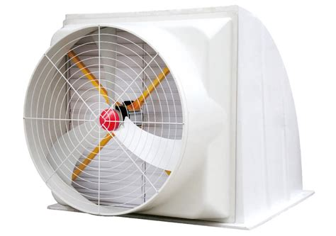 roof fan big airflow industrial roof extractor fans roof fan roof