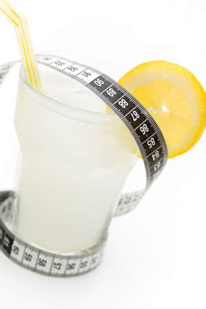 Dangers Of Master Cleanse Detox by Danger Master Cleanse Diet Deltoday