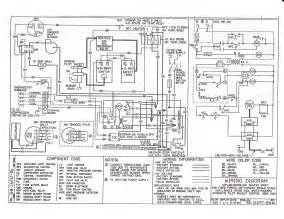 rheem wiring diagrams low voltage wiring diagram rheem wiring diagram database stories co
