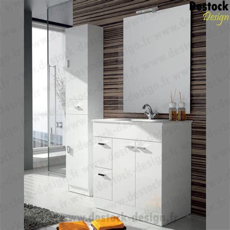 salle de bain pas ch 232 re mundu fr
