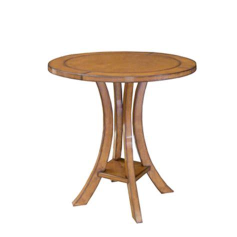 veranda zeichnen 94896dt veranda draw top dining table fremarc designs