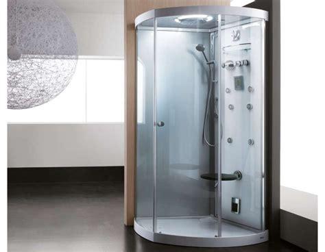 cabine doccia multifunzione ideal standard cabine docce multifunzione caratteristiche e svantaggi