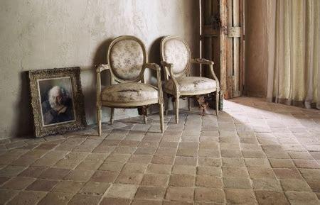 pavimento in cotto antico prezzi pavimenti in cotto antico pavimenti per esterno