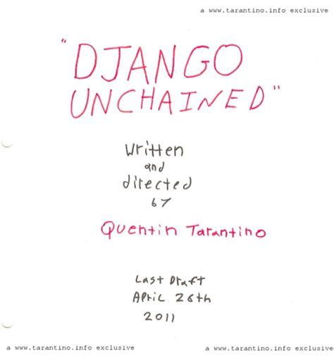 Django Casing by Fork This Llama Sassy 2011
