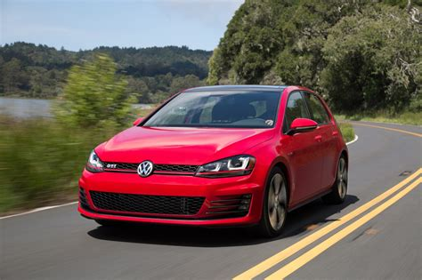 Golf Gti 2015 by 2015 Volkswagen Golf Gti Motrolix