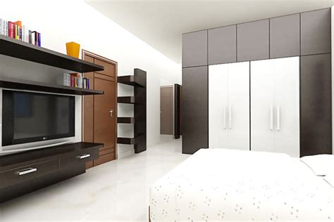 modular bedroom furniture 7 30 july 2015