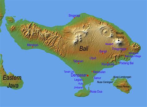 bali simple the free encyclopedia