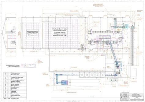 plant layout design jobs concrete plant precast technology