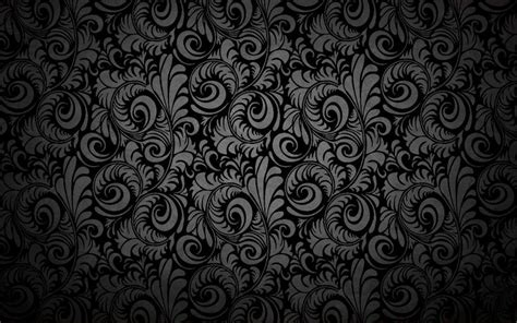 wallpaper line coklat dark vintage pattern wallpaper desktop background 712888