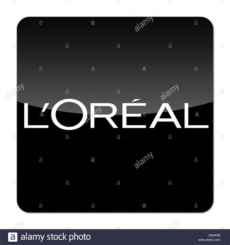Kosmetik Loreal l oreal cosmetics stockfotos l oreal cosmetics bilder