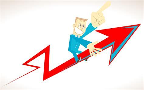 business growth archives mycity web digital marketing
