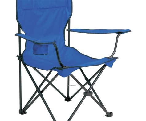 Vinyl Lawn Chair Webbing Replacement by Lawn Chair Webbing Menards In Furnitures Reference