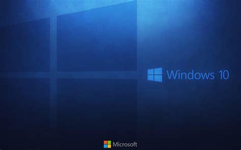 descargar imagenes windows 10 fondos de pantalla windows 10 hi tech microsoft