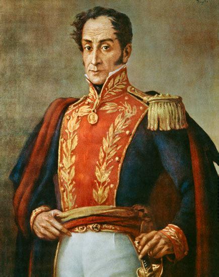 Imagenes De La Vida De Bolivar   file simon bolivar jpg wikimedia commons