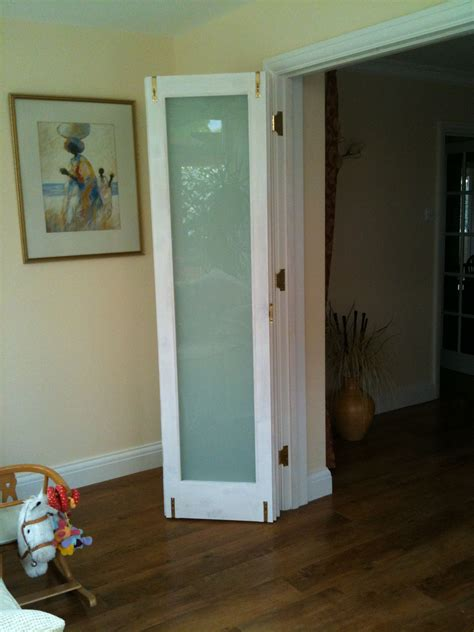 Interior Concertina Doors Folding Doors Folding Doors Interior In Florida