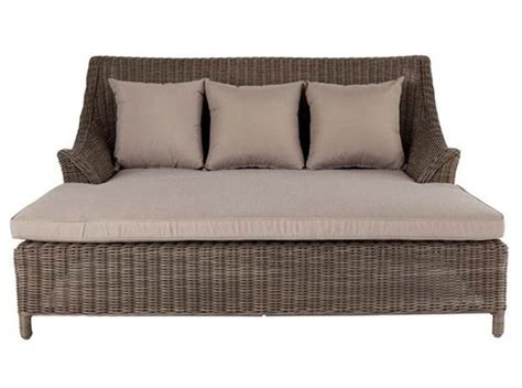 double day beds slide2easthton double day bed rattan absolute home
