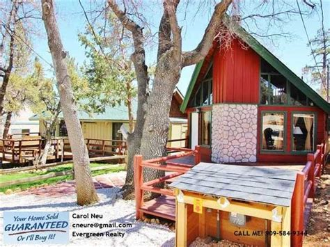 California Cabin For Sale by Cabin For Sale In Sugarloaf Ca A Weekend Getaway