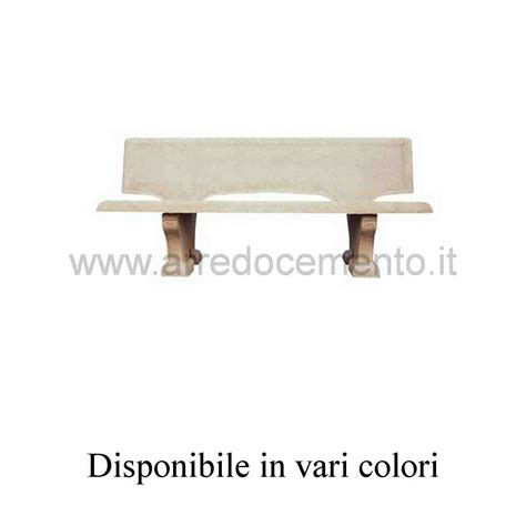 panchine da esterno prezzi tavoli da giardino in cemento prezzi