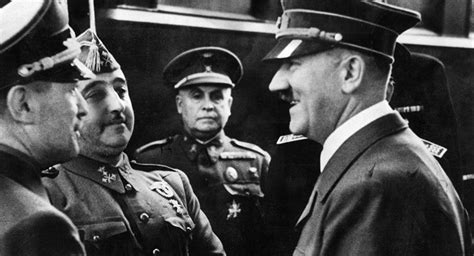 adolf hitler biography spanish 70 year scandal germany still paying pensions to spanish