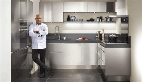 cuisine chez lapeyre davaus modele de cuisine moderne lapeyre avec des