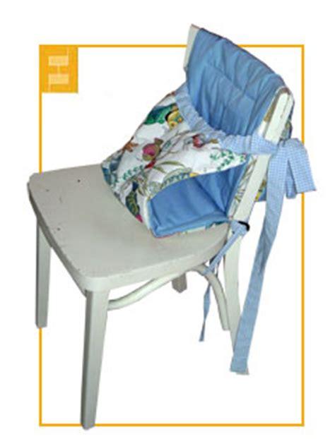 babysitz stuhl funfabric n 228 hlexikon materiallexikon tipps ideen