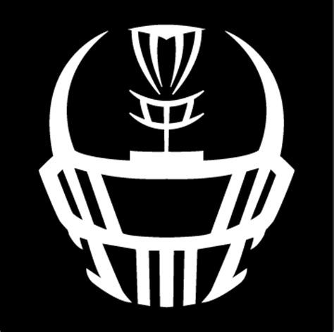 Home Fantasy Design Inc by Fuller S Fantasy Football Ghost Town Fantasy Football Logo