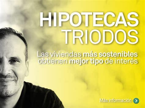 etica triodos 233 tica y sostenible triodos bank