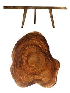 ring c side table 1000 images about coffee side table on tree