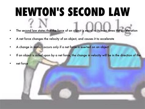 newtons laws of motion with real life examples
