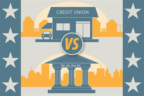 bank or credit union the union bank personal banking autos post