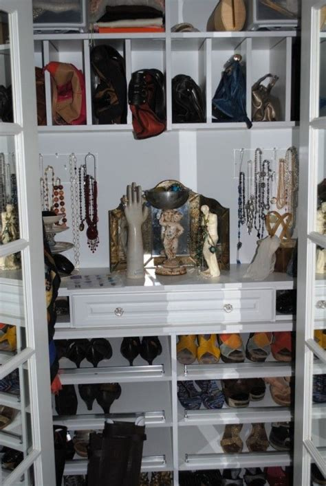 Bottom Of Closet Storage by 49 Best Images About Master Closet On