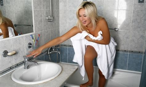 how to go to the bathroom regularly easy fixes for tough bathroom cleaning issues smart tips