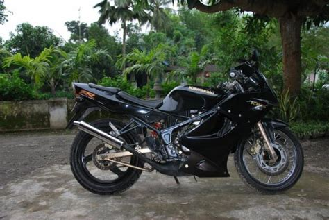 Stelan Rantai Rr Plat indonesia ads for vehicles 180 free classifieds muamat