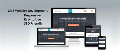 mobile friendly websites mobile friendly websites