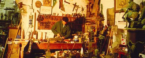 corsi restauro mobili corso di restauro mobili a firenze