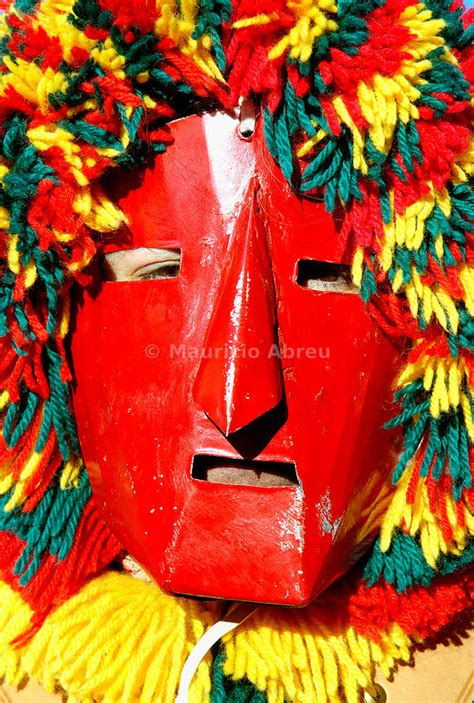 cozy wool appliqu 11 seasonal folk projects for your home books images of portugal traditional wool costumes and masks