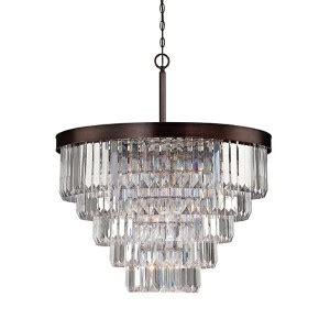 Bellacor Lighting lighting home lighting fixtures outdoor lighting discounts