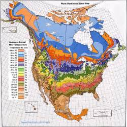 america climate zones map abc maps of the united states of america flag map