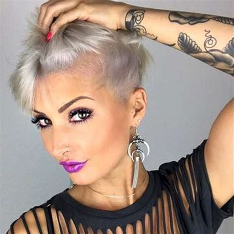 graduale bobs hairstyles jenny schmidt short hairstyles 1 fashion and women