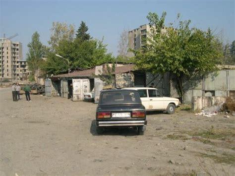 ufficio collocamento lucca mtskheta tbilisi viaggi e viaggetti around