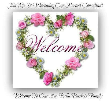 home based floral design business 17 best images about la baskets home based business