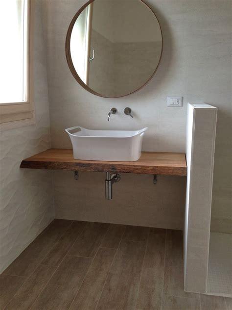 lavello bagno mensola lavello bagno cerca con idee per la