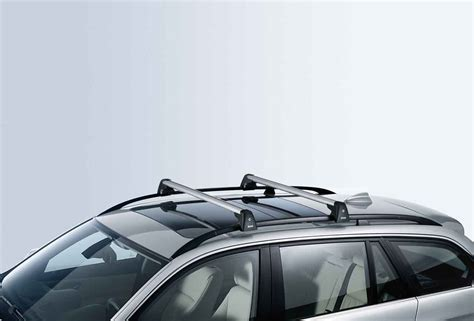 X5 Roof Rack by Bmw X5 Owner A Few Great Reasons To Get A Bmw X5 Roof Rack
