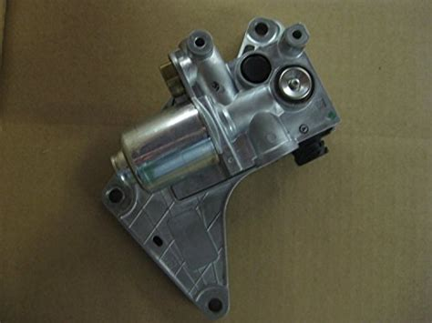 volvo truck  air valve exhaust pressure governor buy   uae automotive