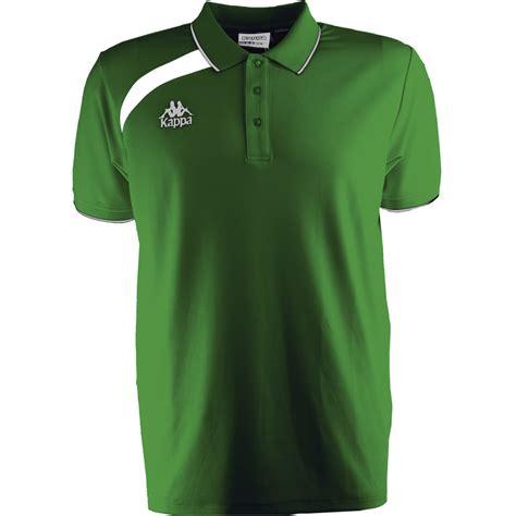 Polo Shirtkappa kappa palla sleeve polo shirt polo shirts from