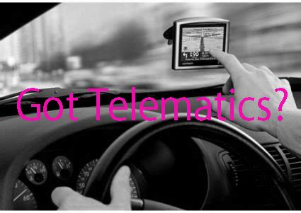 Huge Rise In Number Of Telematics Policies   My Cheap Car