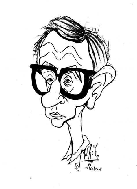 imagenes bonitas en caricatura para dibujar caricaturas de famosos para imprimir y colorear colorear